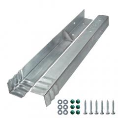 Dispozitiv de ancorare unghiular Wickey SolidLock