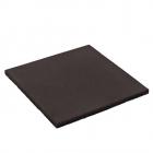 Pavelă de protecție 50x50x2,5 cm